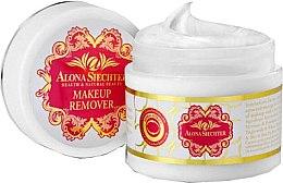 Parfumuri și produse cosmetice Cremă pentru îndepărtarea machiajului - Alona Shechter Makeup Remover