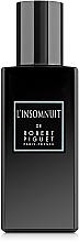 Parfumuri și produse cosmetice Robert Piguet L'insomnuit - Apă de parfum