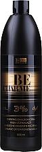 Parfumuri și produse cosmetice Oxidant de păr - Beetre Becharme Oxidizer 3%