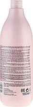 Balsam pentru protecția și menținerea culorii părului vopsit - L'Oreal Professionnel Vitamino Color A-OX Conditioner — Imagine N2
