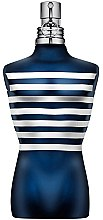 Parfumuri și produse cosmetice Jean Paul Gaultier Le Male In the Navy - Apă de toaletă (Tester)
