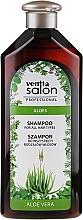 Parfumuri și produse cosmetice Șampon - Venita Salon Professional Aloe Vera Shampoo