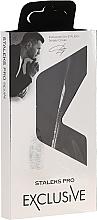 Foarfece pentru cuticule, SX-11/2 - Staleks Pro — Imagine N1