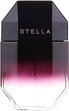 Parfumuri și produse cosmetice Stella McCartney Stella - Apă de parfum