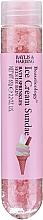Set - Baylis & Harding Beauticology Bath Sprinkles (salt/for/bath/5x65g) — Imagine N4