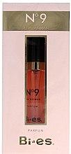 Parfumuri și produse cosmetice Bi-es No 9 - Parfum