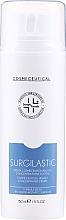 Parfumuri și produse cosmetice Cremă pentru elasticitate intensă a pielii - Surgic Touch Surgilastic Intensive Elasticizing Cream
