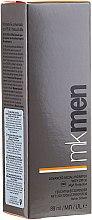 Set - Mary Kay MKMen (f/wash/133ml+cr/88ml+ash/gel/73ml+eye/cr/18g + sh/foam/187ml) — Imagine N8