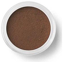 Parfumuri și produse cosmetice Fard de pleoape - Bare Escentuals Bare Minerals Brown Eyecolor