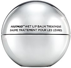 Parfumuri și produse cosmetice Balsam de buze - Glamglow Poutmud Wet Lip Balm Treatment