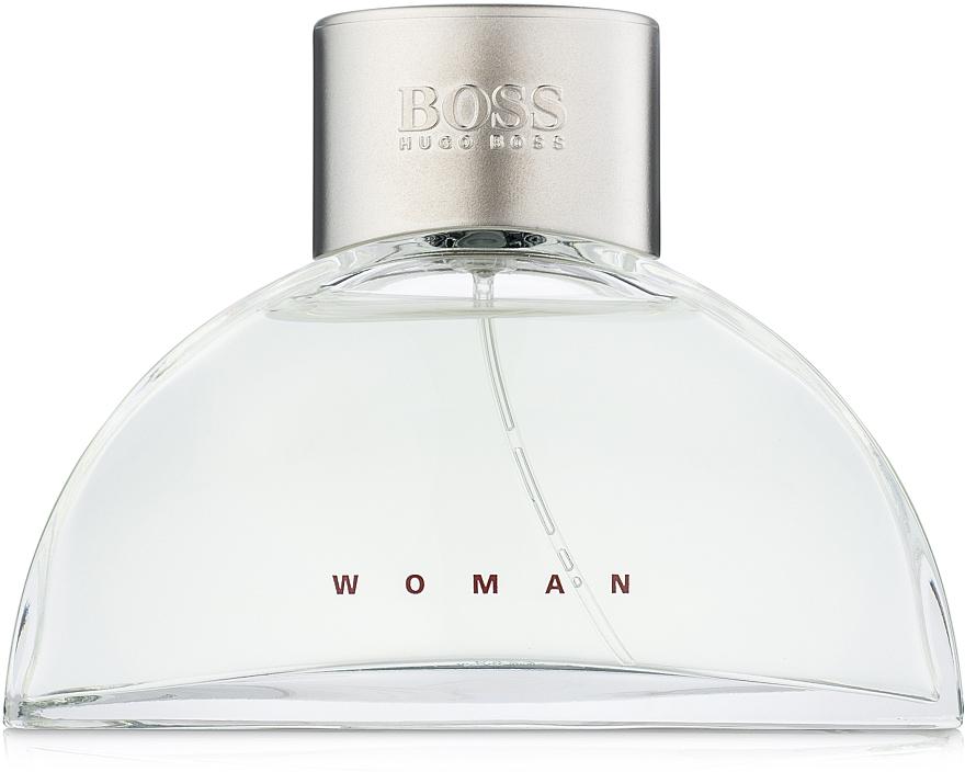 Hugo Boss Boss Woman - Apă de parfum — Imagine N1