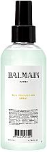 Parfumuri și produse cosmetice Spray de protecție solară pentru păr - Balmain Paris Hair Couture Sun Protection Spray