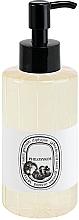 Parfumuri și produse cosmetice Diptyque Philosykos - Gel de curățare pentru mâini și corp