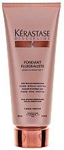 Parfumuri și produse cosmetice Lapte nutritiv pentru netezirea părului dezordonat - Kerastase Discipline Fondant Fludealiste Smooth-in-Motion Care