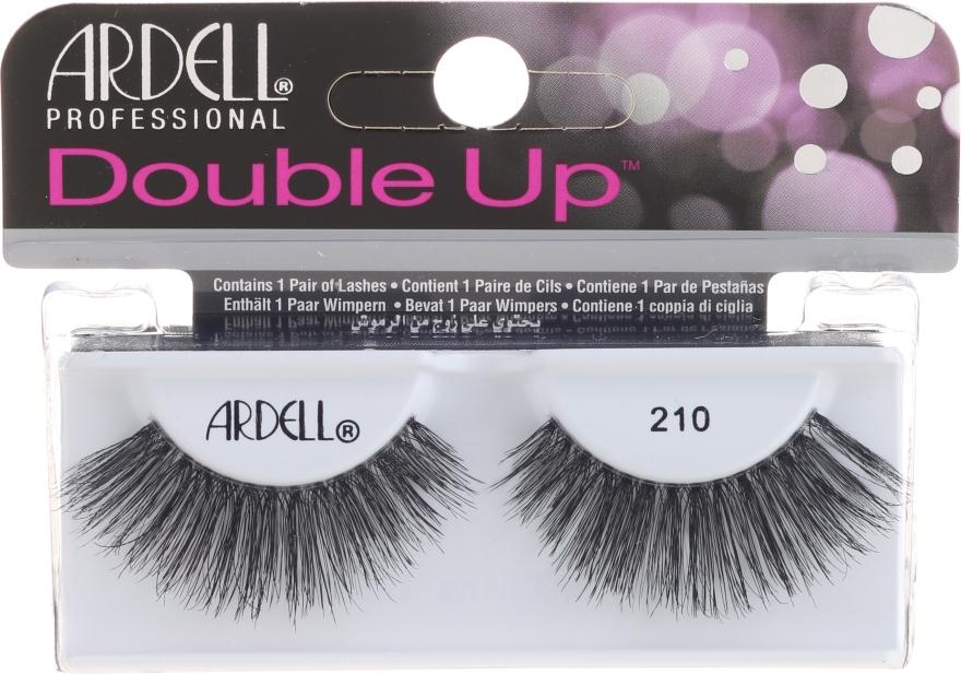 Gene false 210 - Ardell Double Up — Imagine N1