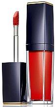 Parfumuri și produse cosmetice Ruj lichid de buze - Estee Lauder Pure Color Envy Liquid Lip Color