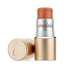 Parfumuri și produse cosmetice Iluminator - Jane Iredale In Touch Highlighter