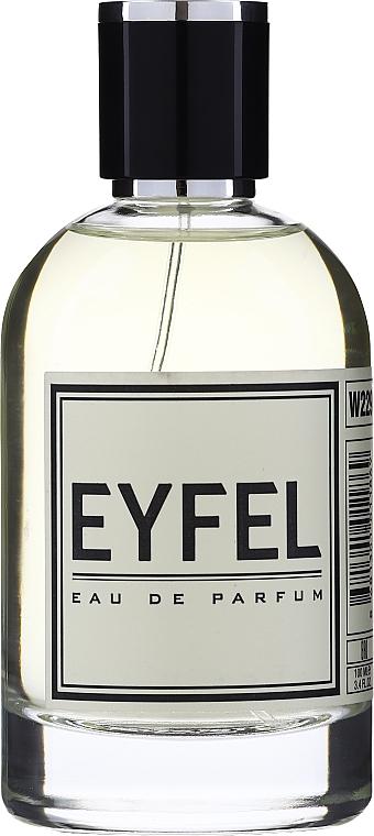 Eyfel Perfume W-229 - Apă de parfum  — Imagine N2