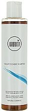 """Parfumuri și produse cosmetice Șampon """"Volum și strălucire"""" - Naturativ Volume & Shine Shampoo"""