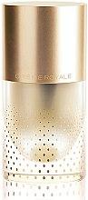 Parfumuri și produse cosmetice Cremă de faţă anti-îmbătrânire - Orlane Creme Royale