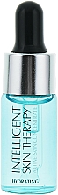Parfumuri și produse cosmetice Ser facial - Beauty IST Face Active Skin Concentrate Serum Hydrating