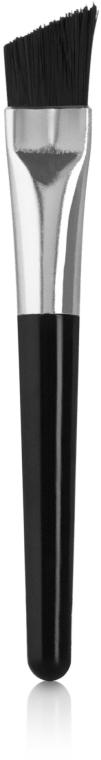 Perie pentru sprâncene - Artdeco Eye Brow Brush — Imagine N1