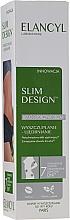 Parfumuri și produse cosmetice Gel pentru modelarea corpului - Elancyl Slim Design Slimming-Firming Gel