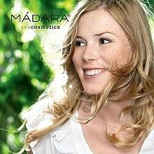 Tonic pentru față - Madara Cosmetics Clarifying Toner — Imagine N2