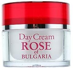 Parfumuri și produse cosmetice Cremă de zi pentru față - BioFresh Rose of Bulgaria Rose Day Cream