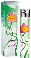 Parfumuri și produse cosmetice Salvador Dali Little Kiss - Apă de toaletă
