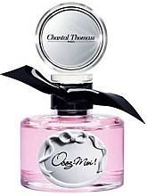 Parfumuri și produse cosmetice Chantal Thomass Osez-Moi - Apă de parfum (tester fără capac)