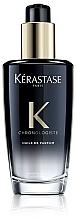 Parfumuri și produse cosmetice Ulei parfumat de păr - Kerastase Chronologiste Huile De Parfum