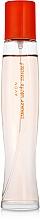 Parfumuri și produse cosmetice Avon Summer White Sunset - Apă de toaletă