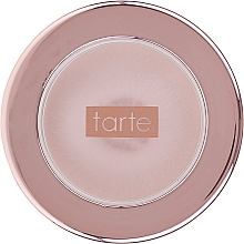Primer pentru față - Tarte Cosmetics Timeless Smoothing Primer — Imagine N3