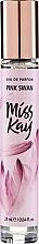 Parfumuri și produse cosmetice Miss Kay Pink Swan Eau De Parfum - Apă de parfum