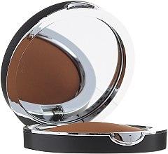 Parfumuri și produse cosmetice Bronzer pentru față - Swederm Bronzing Stone