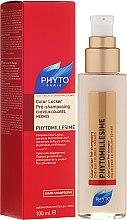 Parfumuri și produse cosmetice Șampon pentru păr - Phyto Phytomillesime Color-Locker Pre-Shampoo