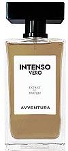 Parfumuri și produse cosmetice El Charro Intenso Vero Avventura - Apă de parfum