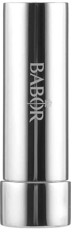 Balsam de buze - Babor Essential Care Lip Balm — Imagine N2