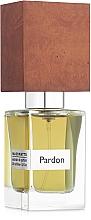 Parfumuri și produse cosmetice Nasomatto Pardon - Apă de parfum