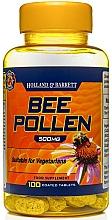 """Parfumuri și produse cosmetice Supliment alimentar """"Polen de albine"""" - Holland & Barrett Bee Pollen 500mg"""