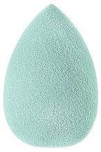 Parfumuri și produse cosmetice Burete de machiaj - Hulu Light Mint Sponge
