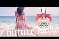 Juicy Couture Couture La La - Apă de parfum — Imagine N1