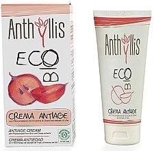 Parfumuri și produse cosmetice Cremă de faţă anti-îmbătrânire - Anthyllis Anti-Aging Face Cream