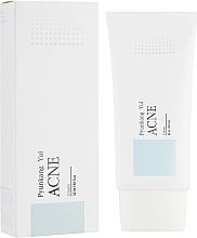 Parfumuri și produse cosmetice Cremă pentru ten problematic - Pyunkang Yul Acne Cream