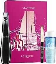 Set - Lancome Grandiose Gift Set (mascara/10ml + eye pencil/0.7g + remover/30ml) — Imagine N1