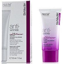 Parfumuri și produse cosmetice Primer antirid pentru față - StriVectin Anti-Wrinkle Blurfector Instant Wrinkle Blurring Primer
