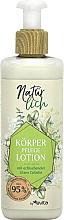 Parfumuri și produse cosmetice Loțiune de corp - Evita Naturlich Litsea Cubeba Lotion Body