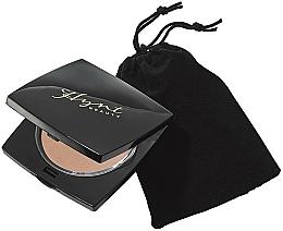 Parfumuri și produse cosmetice Pudră de față - Hynt Beauty Encore Fine Pressed Powder