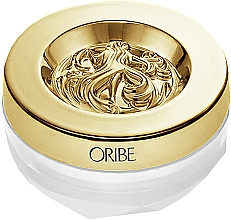 Balsam de buze - Oribe Balmessence Lip Treatment Balm — Imagine N4